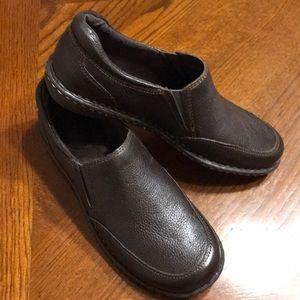 B.0.C. Women shoes